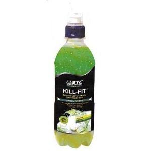 kill fit boissons 2