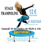 affiche-300stage-trampo-dec
