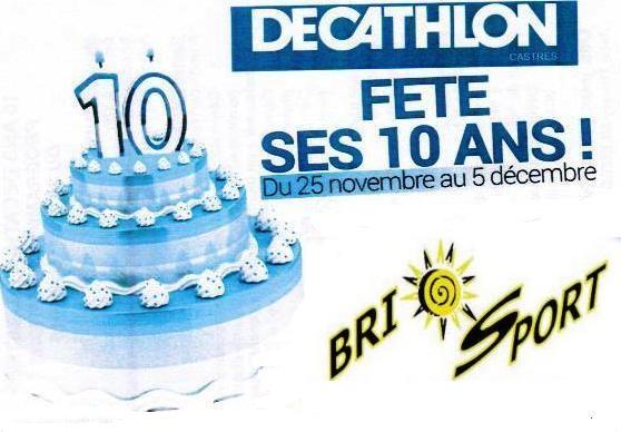 Salle de Sport Fitness Musculation Cardio- Maigrir - Castres - Lagarrigue- Labrugiere- Valdurenque- Mazamet