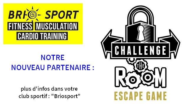 Salle de Sport Fitness Musculation Cardio Cryolipolyse - Castres - Lagarrigue