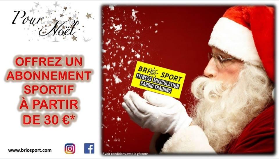 Salle de Sport Fitness Musculation Cardio- Maigrir Cryolipolyse - Cryothérapie- Castres - Lagarrigue- Labrugiere- Valdurenque- Mazamet- Bien être