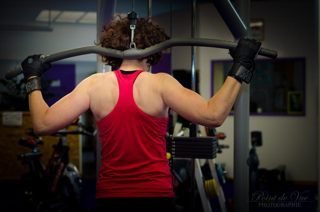 Salle de Sport Fitness Musculation Cardio- Maigrir Cryolipolyse - Cryothérapie - Castres - Lagarrigue- Labrugiere- Valdurenque- Mazamet- Bien être